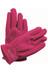 Regatta Taz II Handschoenen roze